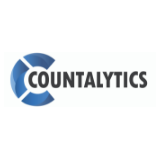 Countalytics at Aviation Festival Americas 2019