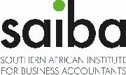 SAIBA at Accounting & Finance Show South Africa 2020