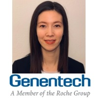Neelie Zacharias | Scientific Researcher | Genentech » speaking at Fesitval of Biologics US