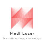 Medi Lazer at Festival of Biologics San Diego