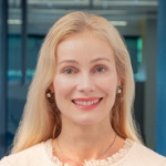 Dr Ildiko Csiki | CMO | Sensei Bio » speaking at Immune Profiling Congress