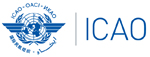 ICAO at connect:ID 2019