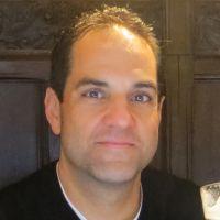 Leo Russo | Senior Director, Epidemiology Worldwide Safety & Regulatory | Pfizer » speaking at Drug Safety USA
