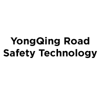 YongQing Road Safety Technology Co., Ltd at National Roads & Traffic Expo 2019
