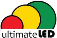Ultimate LED at National Roads & Traffic Expo 2019