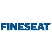 Jalonthan Investments <FINESEAT> at EduBUILD 2019