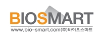 BioSmart, exhibiting at Seamless Asia 2019