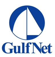 GulfNet at Seamless Asia 2019