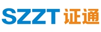 SZZT ELECTRONICS CO.,LTD at Seamless Asia 2019