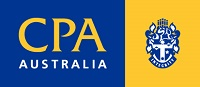 CPA Australia at Accounting & Finance Show HK 2019