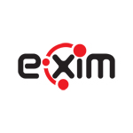 EXIM, exhibiting at Identity Week 2019