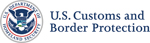 Customs and Border Protection at connect:ID 2019