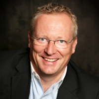 Simon Lehmann | Chief Executive Officer And Co-Founder | AJL Consulting » speaking at HOST