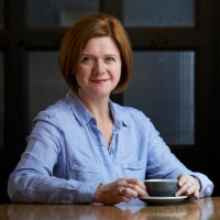 Kate Nicholls | Chief Executive Officer | UKHospitality » speaking at HOST