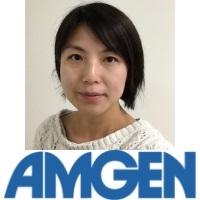 Jun Zhang | Senior Associate Scientist | Amgen Inc » speaking at Fesitval of Biologics US