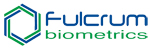Fulcrum Biometrics at connect:ID 2020