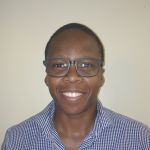 Sandile Shembe | Managing Director | Innosa projects » speaking at Power & Electricity