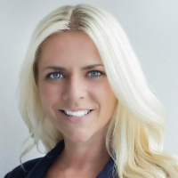 Cindy Diffenderfer | Co-Founder And Chief Marketing Officer | Niido » speaking at HOST