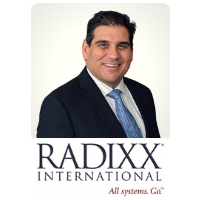 Mike Barrera | Chief Product Officer | Radixx International » speaking at Aviation Festival