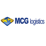 MCG Logistics at Home Delivery World 2019