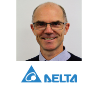 Matti Dinkelmeyer, Manager, E-Mobility And Energy Storage Solutions, Delta Electronics (Australia) Pty Limited