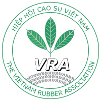 The Vietnam Rubber Association at Power & Electricity World Vietnam 2019