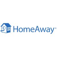 HomeAway UK Ltd, sponsor of HOST 2019