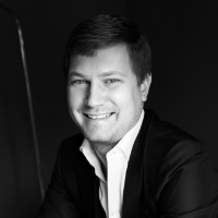 Steven Haag | General Manager | Sonder UK » speaking at HOST