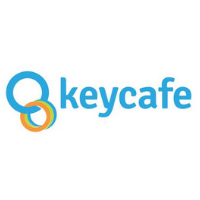 Keycafe at HOST 2019
