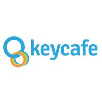 Keycafe, exhibiting at HOST 2019