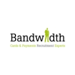 Bandwidth Recruitment at Seamless North Africa 2019