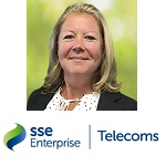 Sarah Mills | Sector Director Of Network Operators | SSE Enterprise Telecoms » speaking at Connected Britain