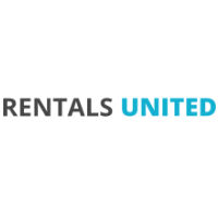 Rentals United at HOST 2019