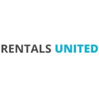 Rentals United, exhibiting at HOST 2019