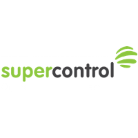 SuperControl at HOST 2019