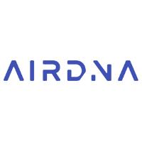 AirDNA, exhibiting at HOST 2019