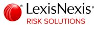 LexisNexis Risk Solutions at Seamless Southern Africa 2019