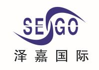 Shanghai Sego Exhibition Company at The Water Show Africa 2019