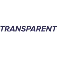 Transparent Intelligence, exhibiting at HOST 2019