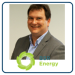Mark Hollands | Head Of Energy Strategy | BSR Energy Limited » speaking at Solar & Storage Live