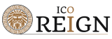 ICO REIGN at The Trading Show Chicago 2019