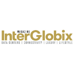 InterGlobix at Submarine Networks World 2019