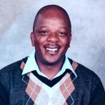 George Kandiero | Learning Centre Supervisor | Barachel Christian Academy » speaking at EduTECH Africa