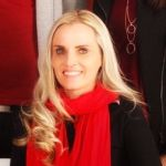 Janessa Leita | Owner | Think Digital College » speaking at EduTECH Africa