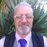 Johann Ackerman | Senior Educator | Unity College » speaking at EduTECH Africa