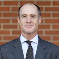 Harry Harkins | Estates Director | Marlborough College Malaysia » speaking at EduTECH Asia