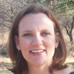 Megan Rademeyer | Programmes Manager | SchoolNet Sa » speaking at EduTECH Africa