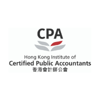 Hong Kong Institute of Certified Public Accountants, in association with Accounting & Finance Show HK 2019