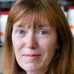 Sarah Gilbert, Professor Of Vaccinology, University of Oxford