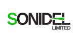 Sonidel Ltd at Festival of Biologics Basel 2020